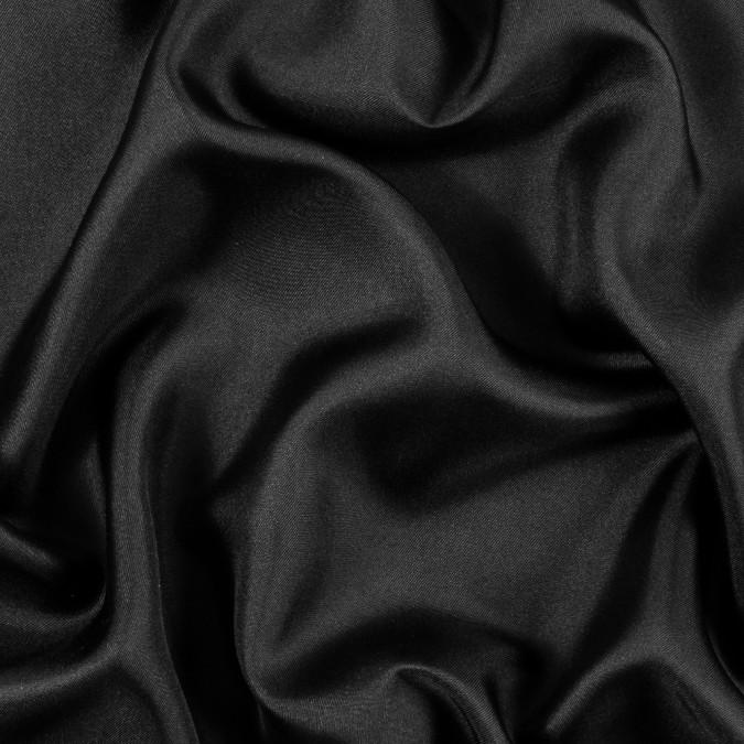 14mm silk twill 312342 11