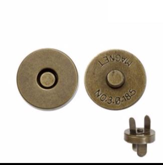170166_ant_brass