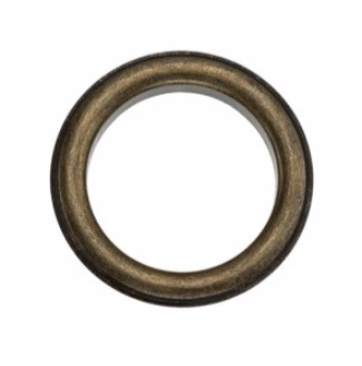 170601_ant brass_1