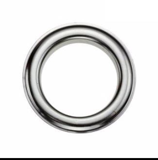 170601_silver_1