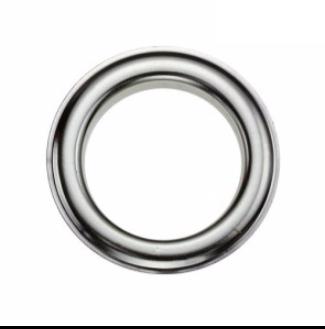 170601_silver_2