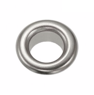 170629_silver