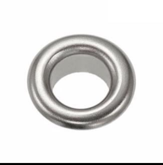 170651_silver