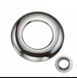170673_silver