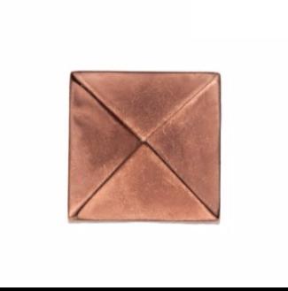 172108_copper