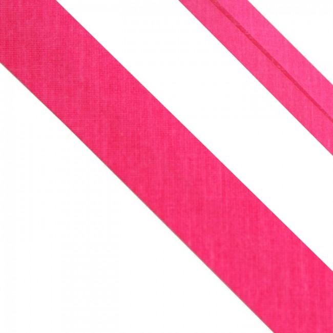 1774 pink