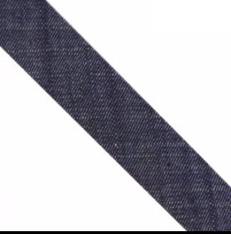 1797 blue