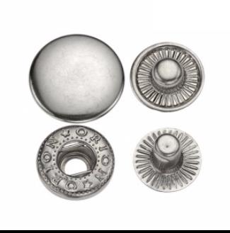 180001sn_silver_