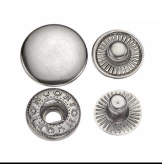 180001sn_silver__1