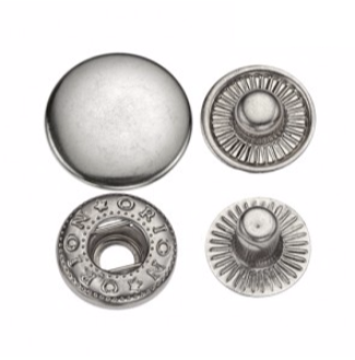 180001sn_silver__1_1