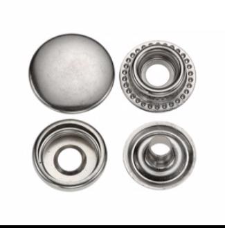 180006sn_silver_