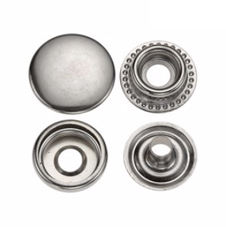 180006sn_silver__1