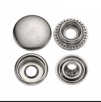 180006sn_silver__1_1