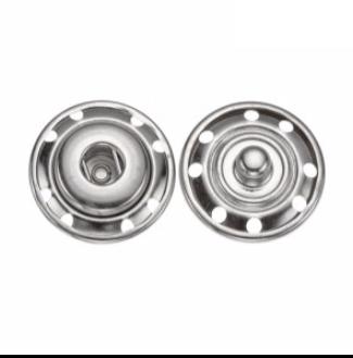 180035sn_silver_