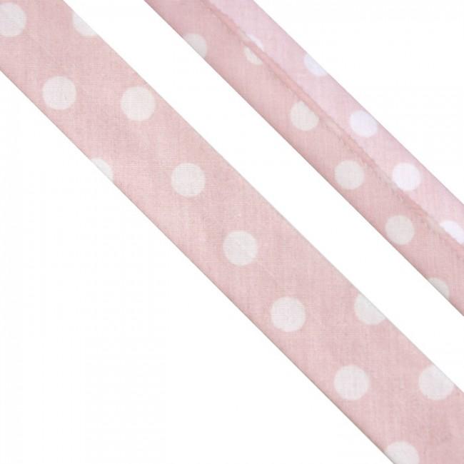 1819 pink