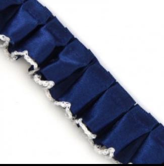 18888 blue