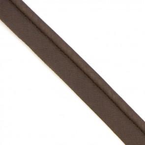 308 brown