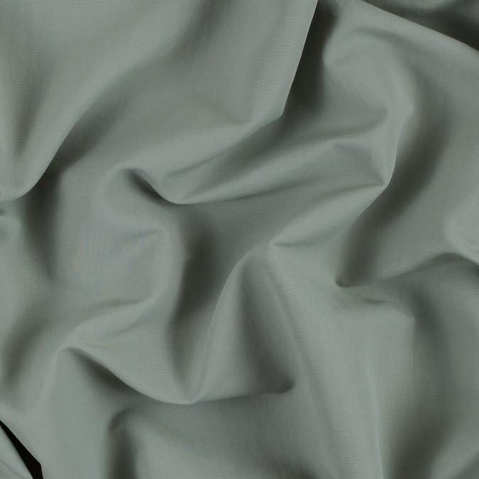4oz silver 4 ply water repellent nylon taslan 311288 11