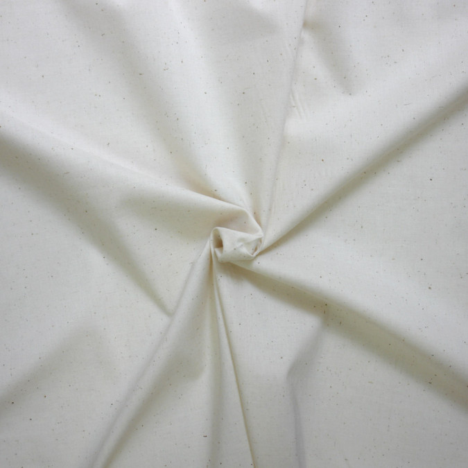 5 yards of 48 cotton muslin 305201 11
