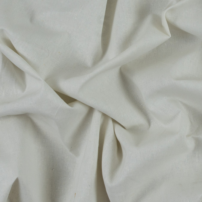 8oz natural recycled organic cotton hemp and polyester muslin 311044 11