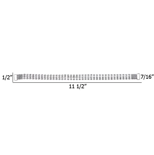 990035