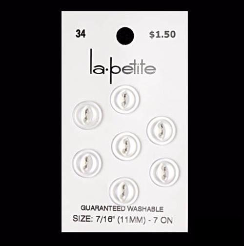 Lapetite0034_1