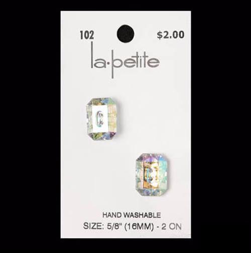 Lapetite0102_1