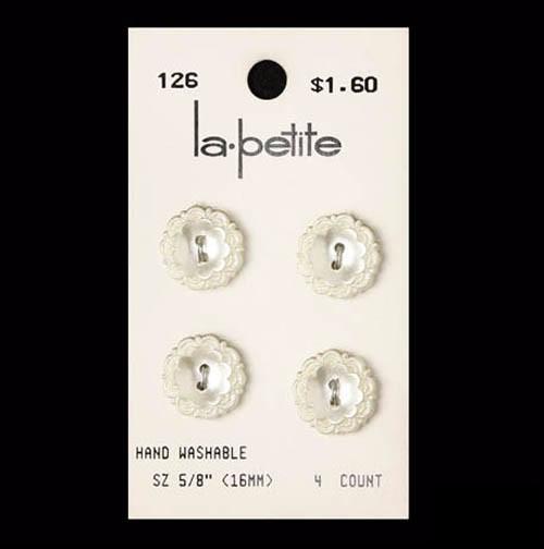 Lapetite0126_1
