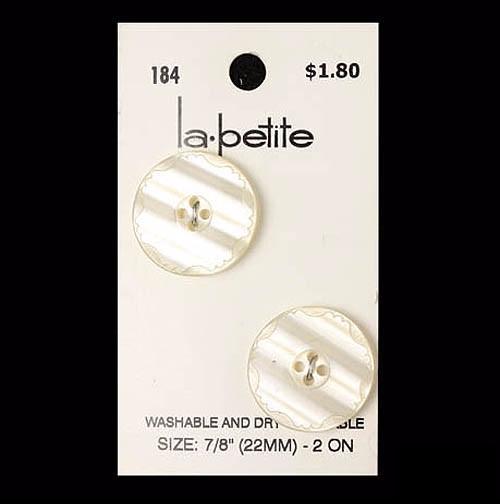 Lapetite0184_1