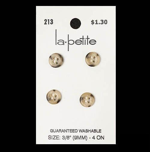 Lapetite0213_1