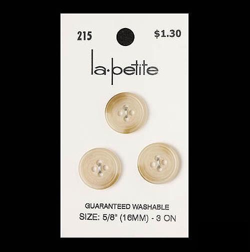 Lapetite0215_1