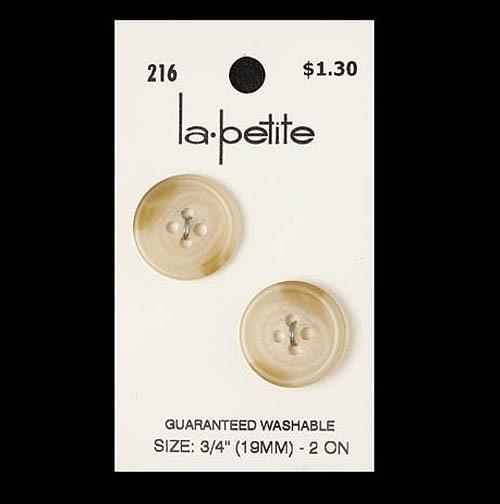 Lapetite0216_1