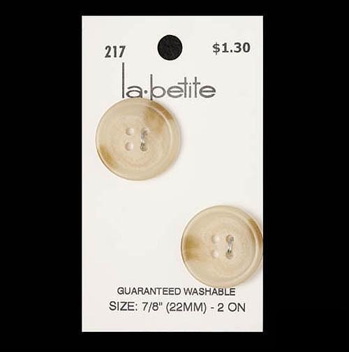 Lapetite0217_1