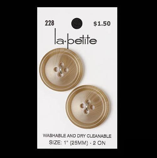 Lapetite0228_1