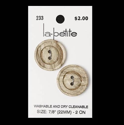 Lapetite0233_1