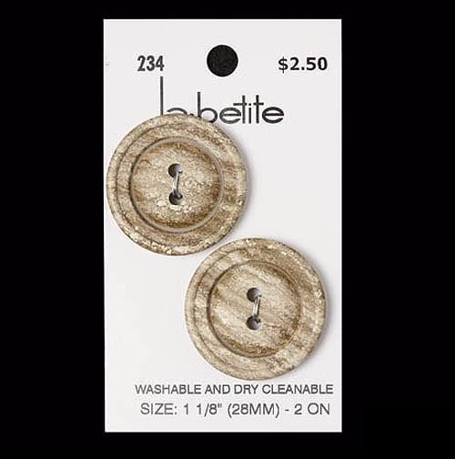 Lapetite0234_1