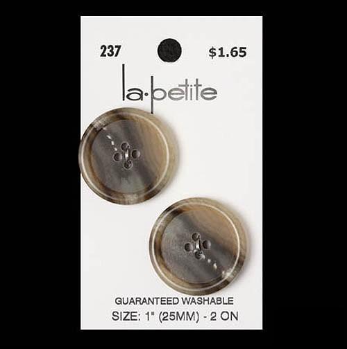 Lapetite0237_1