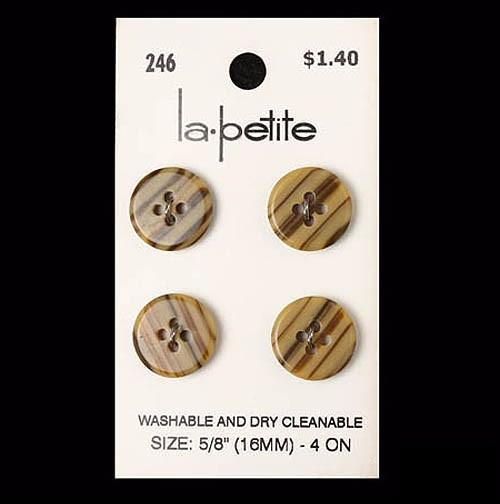 Lapetite0246_1