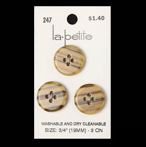 Lapetite0247_1