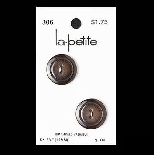 Lapetite0306_1