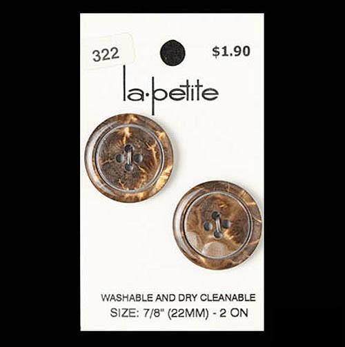 Lapetite0322_1