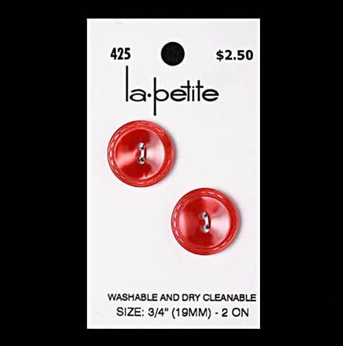 Lapetite0425_1