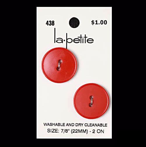 Lapetite0438_1