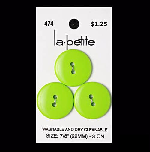 Lapetite0474_1
