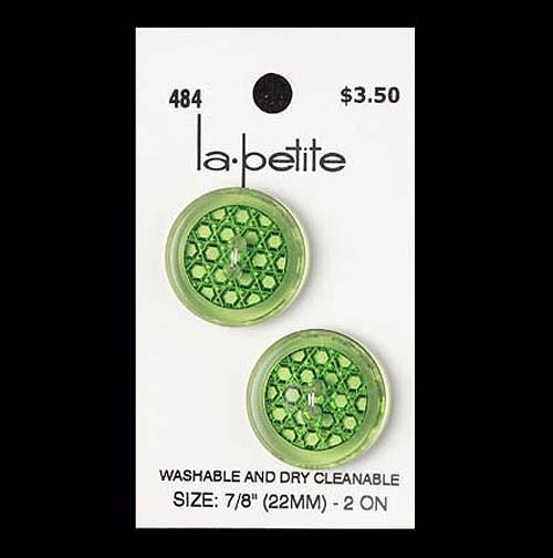 Lapetite0484_1