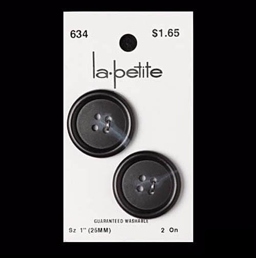 Lapetite0634_1