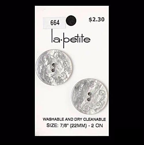 Lapetite0664_1