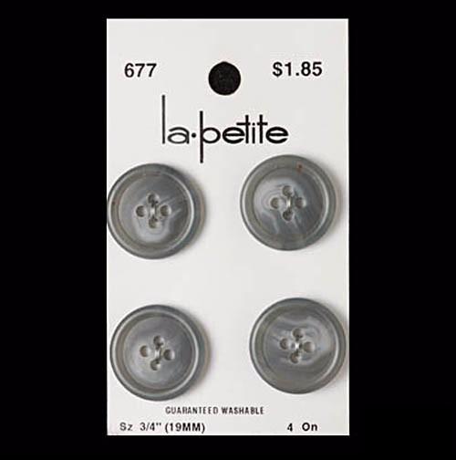 Lapetite0677_1
