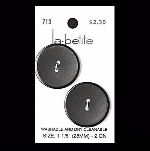 Lapetite0713_1