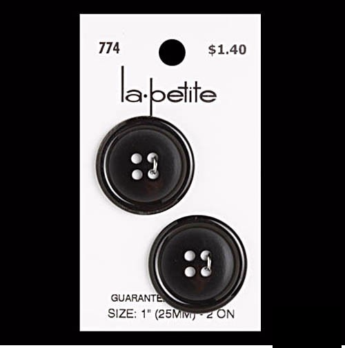 Lapetite0774_1
